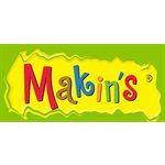 MAKIN'S