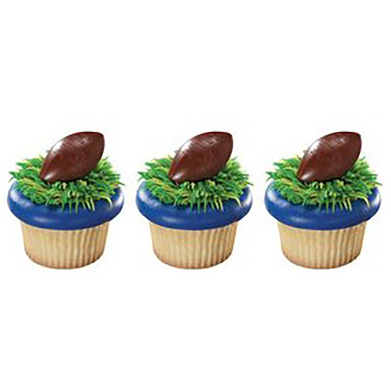 Father's Day Cupcake Supplies