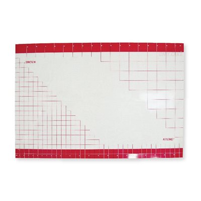 Professional Fondant Work Mat 24 Inches x 36 Inches