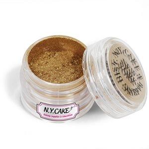 18K Gold Dust  4 grams