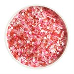 Heart Breaker Glittery Sugar 3 Ounces