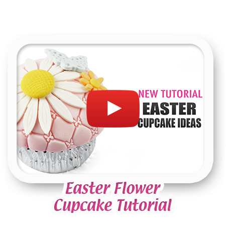 Flower-Tutorial-TH