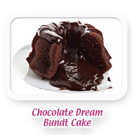 Recipe-Chocolate-Dream-Bundt-Cake