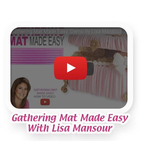Videos-Gathering-Mat