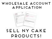 Wholesale-Application-Button-New