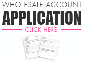 Wholesale-Application-Button